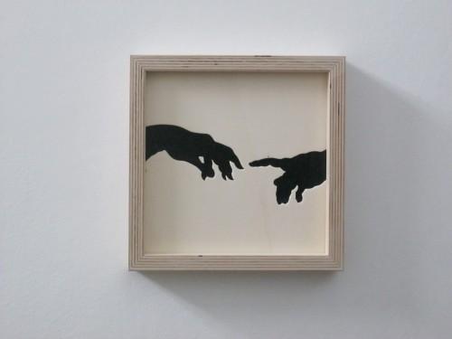 cut-art (2)
