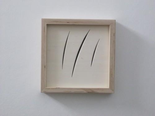 cut-art (4)