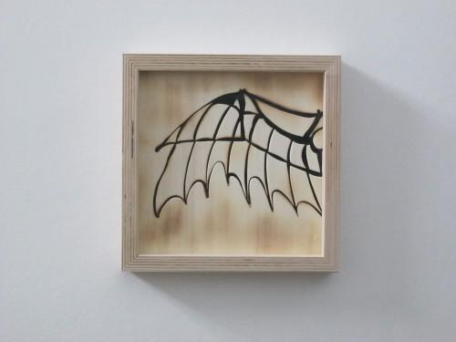 cut-art (6)
