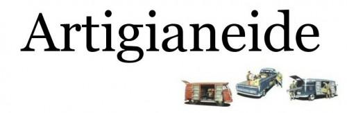 cut-artigianeide.logo