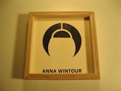 cut-famous-hair (9)
