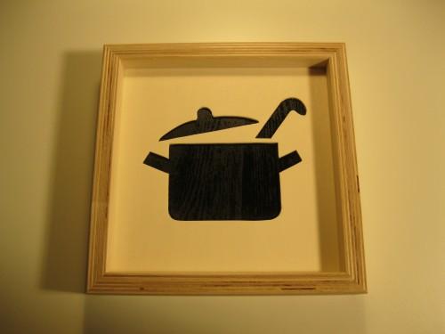 cut-kitchen-1 (1)