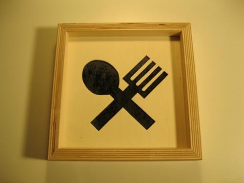 cut-kitchen-1 (10)