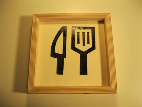 cut-kitchen-1 (3)
