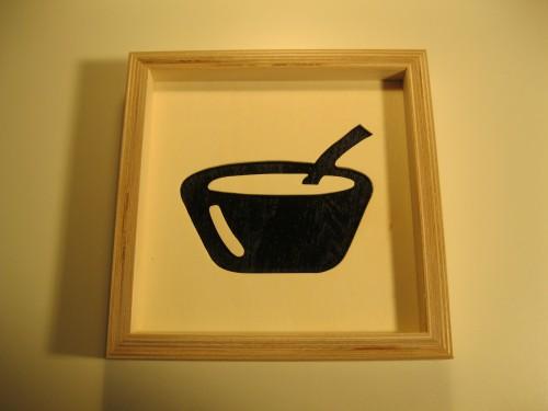 cut-kitchen-1 (4)