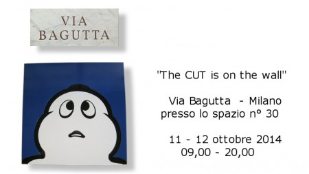 cut-mostra-via-bagutta