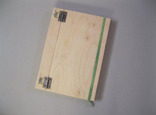 CUT-notewood.7
