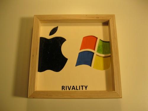 cut-rivality (1)