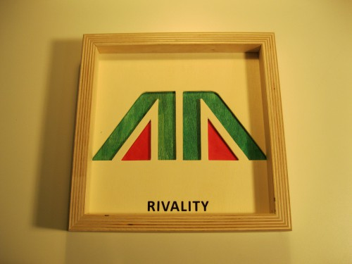 cut-rivality (10)