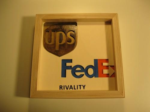 cut-rivality (3)