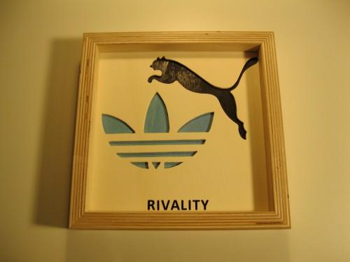 cut-rivality (4)