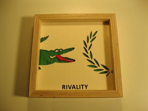 cut-rivality (5)