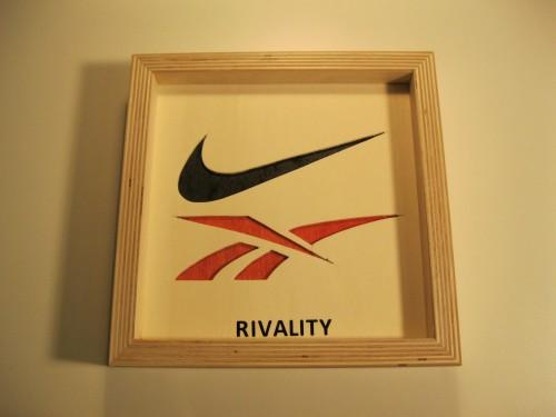 cut-rivality (6)