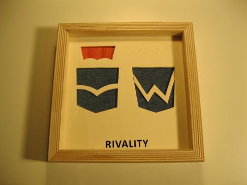 cut-rivality (7)