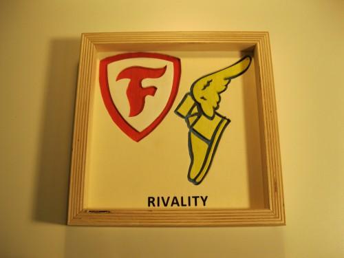 cut-rivality (8)