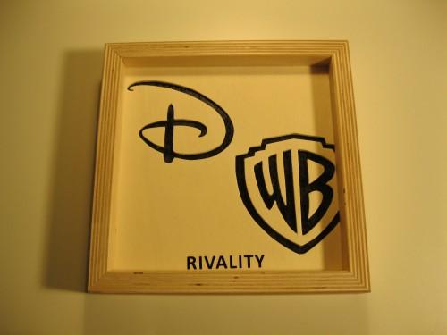 cut-rivality (9)
