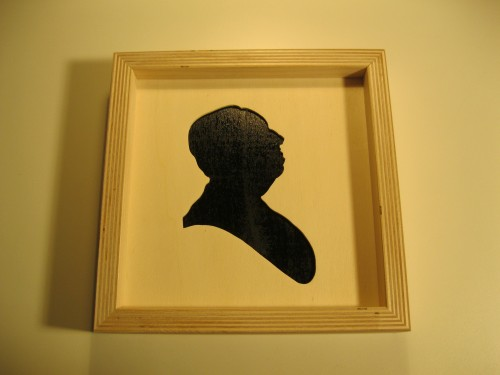 cut-silhouette (1)