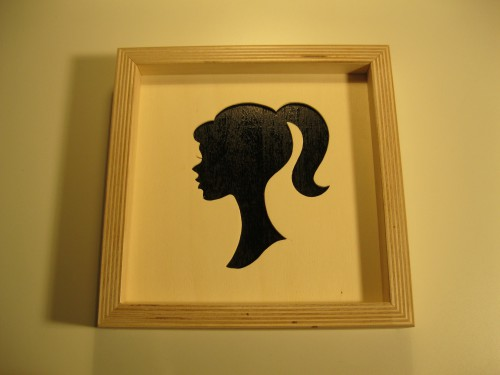 cut-silhouette (2)