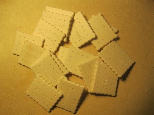 cut-wooden-cookies (11)
