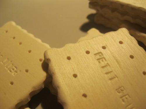 cut-wooden-cookies (13)