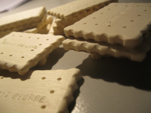 cut-wooden-cookies (14)