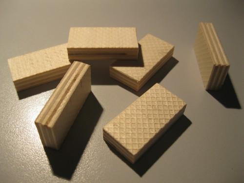 cut-wooden-cookies (2)