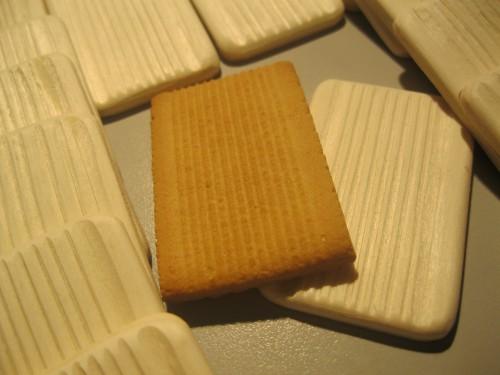 cut-wooden-cookies (24)