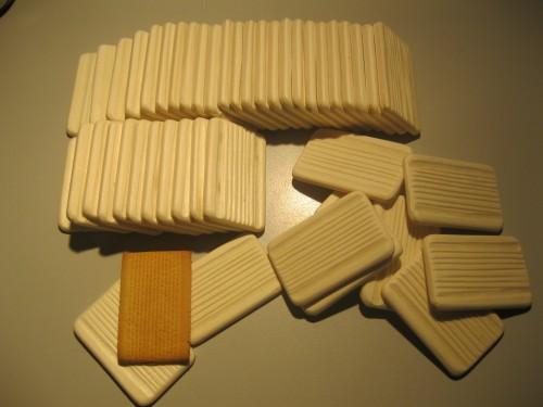cut-wooden-cookies (26)