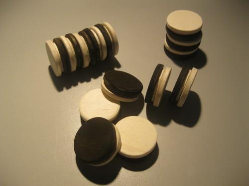 cut-wooden-cookies (27)