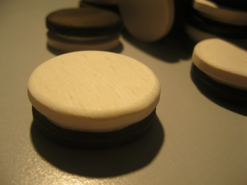 cut-wooden-cookies (29)