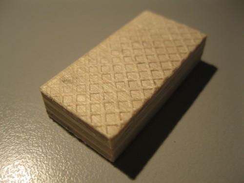 cut-wooden-cookies (3)