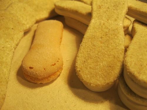 cut-wooden-cookies (30)