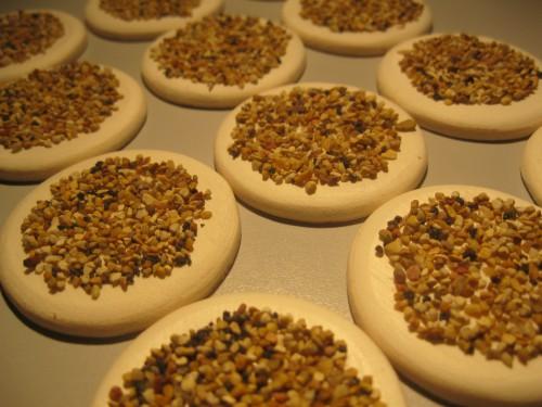 cut-wooden-cookies (35)