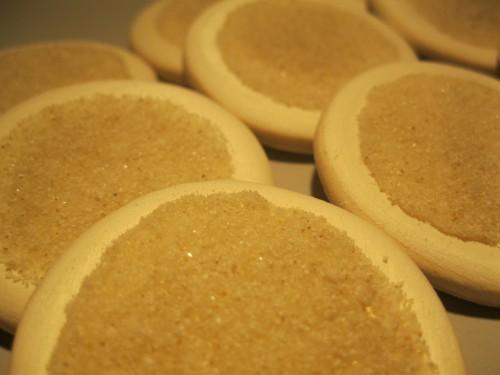 cut-wooden-cookies (40)