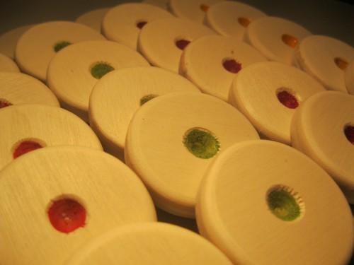 cut-wooden-cookies (42)