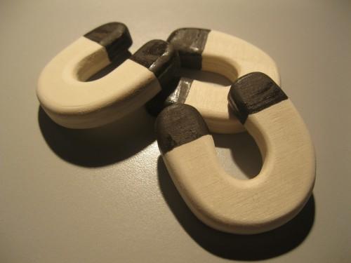 cut-wooden-cookies (50)