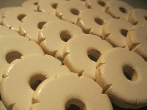 cut-wooden-cookies (51)