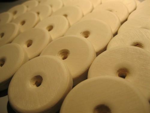 cut-wooden-cookies (55)