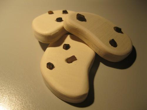 cut-wooden-cookies (65)
