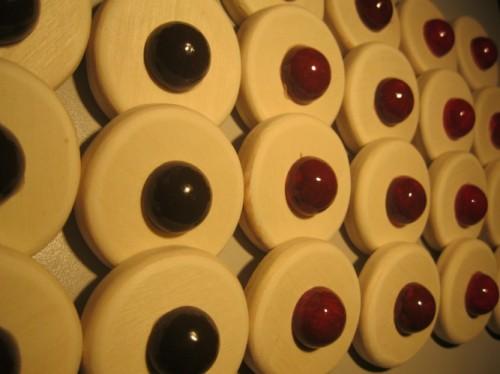 cut-wooden-cookies (70)
