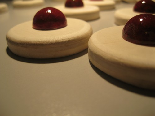 cut-wooden-cookies (73)