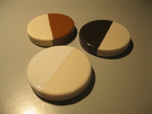 cut-wooden-cookies (74)