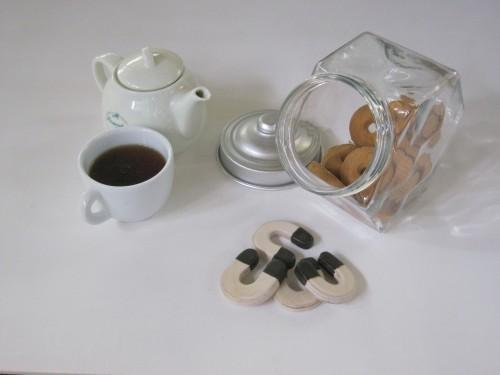 cut-wooden-cookies (77)