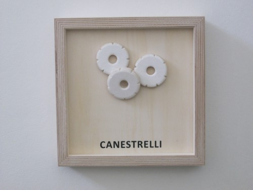 cut-wooden-cookies-frames (4)