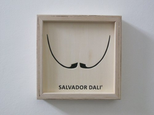 cut-famous-moustaches (1)
