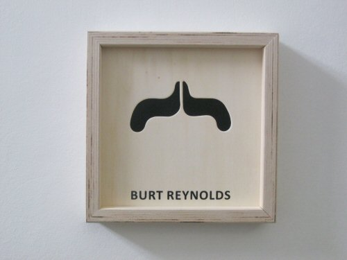 cut-famous-moustaches (14)