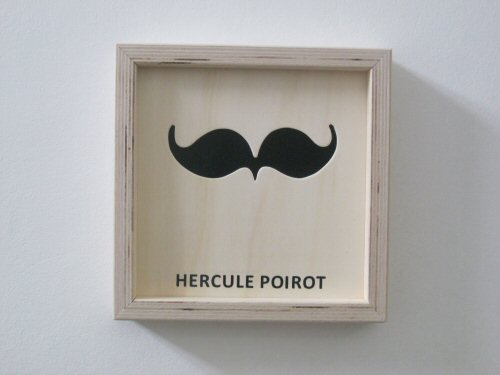 cut-famous-moustaches (2)
