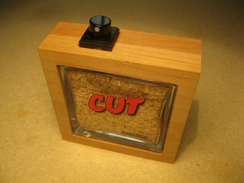 CUT-essence (1)