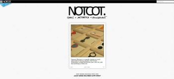 cut-not-cot