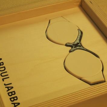 CUT-Famous-Glasses- kareem-abdul-jabbar